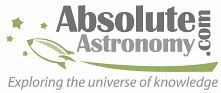 Absolute Astronomy